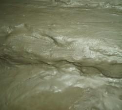Gidroizolyaciya-monolitnih-konstrukcii-1
