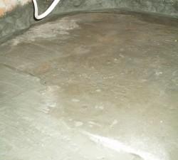 Gidroizolyaciya-monolitnih-konstrukcii-10