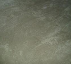 Gidroizolyaciya-monolitnih-konstrukcii-17