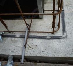 Gidroizolyaciya-monolitnih-konstrukcii-20
