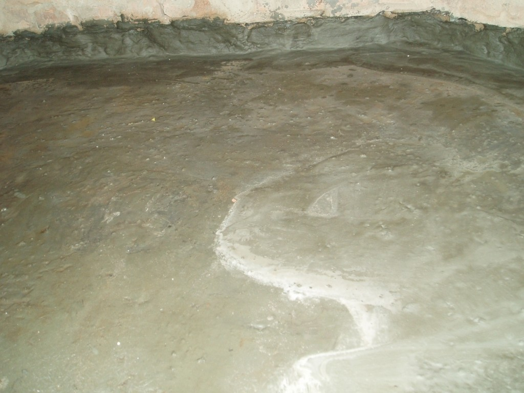 Gidroizolyaciya-monolitnih-konstrukcii-11