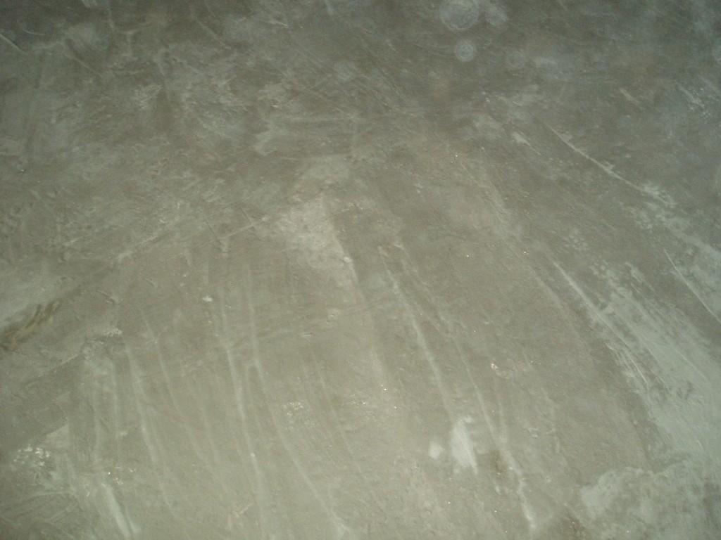 Gidroizolyaciya-monolitnih-konstrukcii-13