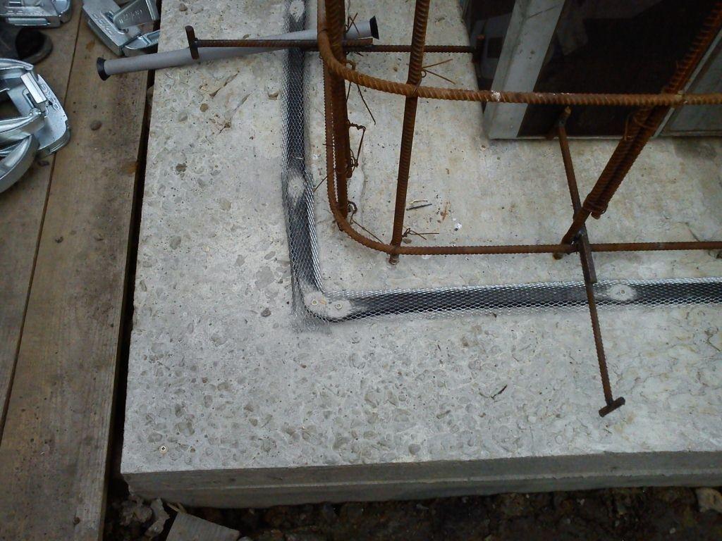 Gidroizolyaciya-monolitnih-konstrukcii-18