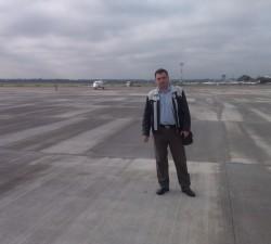 Aeroport zaschitnoe pokritie vzletnoi polosi (1)
