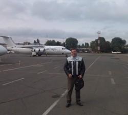Aeroport zaschitnoe pokritie vzletnoi polosi (4)