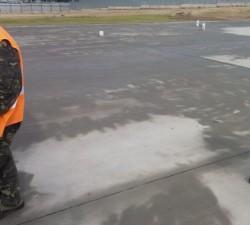 Aeroport zaschitnoe pokritie vzletnoi polosi (6)