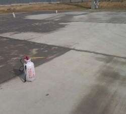 Aeroport zaschitnoe pokritie vzletnoi polosi (8)