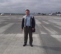Aeroport zaschitnoe pokritie vzletnoi polosi (9)