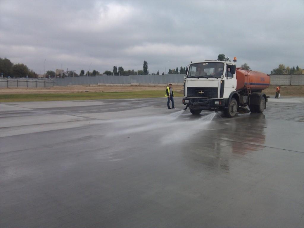Aeroport zaschitnoe pokritie vzletnoi polosi (3)