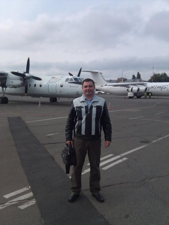 Aeroport zaschitnoe pokritie vzletnoi polosi (5)