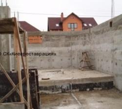 chastnoe-stroitelstvo-stroitelstvo-kottedzhey-103