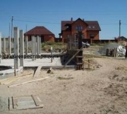 chastnoe-stroitelstvo-stroitelstvo-kottedzhey-108