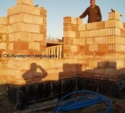 chastnoe-stroitelstvo-stroitelstvo-kottedzhey-11