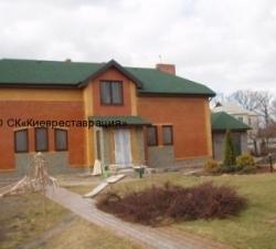 chastnoe-stroitelstvo-stroitelstvo-kottedzhey-114