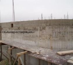 chastnoe-stroitelstvo-stroitelstvo-kottedzhey-115