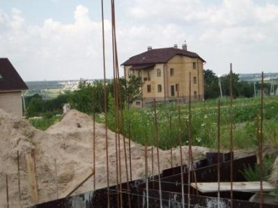 chastnoe-stroitelstvo-stroitelstvo-kottedzhey-100
