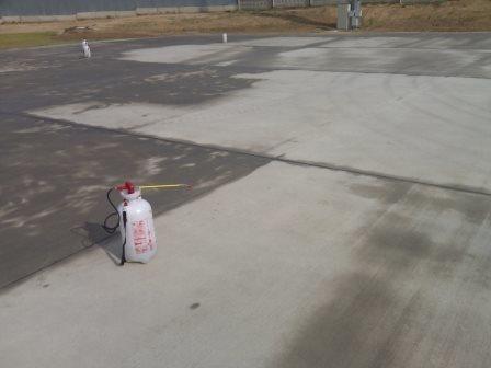 aeroport-zhulyanyi-nanesenie-gidroizolyatsionnogo-i-zaschitnogo-pokryitiya-7