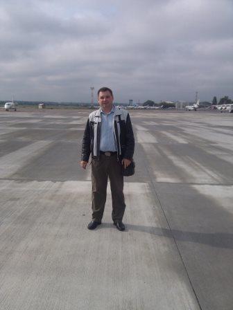 aeroport-zhulyanyi-nanesenie-gidroizolyatsionnogo-i-zaschitnogo-pokryitiya-8