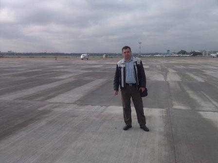 aeroport-zhulyanyi-nanesenie-gidroizolyatsionnogo-i-zaschitnogo-pokryitiya-9