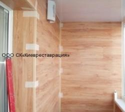etapyi-utepleniya-i-otdelki-balkona-11