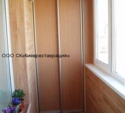 etapyi-utepleniya-i-otdelki-balkona-13