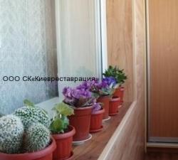 etapyi-utepleniya-i-otdelki-balkona-15