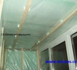 etapyi-utepleniya-i-otdelki-balkona-3