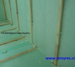 etapyi-utepleniya-i-otdelki-balkona-4