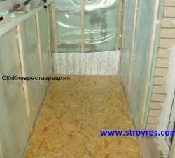 etapyi-utepleniya-i-otdelki-balkona-6