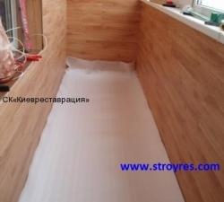 etapyi-utepleniya-i-otdelki-balkona-9