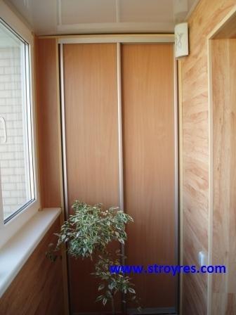 etapyi-utepleniya-i-otdelki-balkona-14