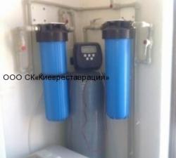 filtryi-dlya-vodyi-vodopodgotovka-1