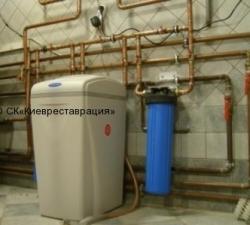 filtryi-dlya-vodyi-vodopodgotovka-14