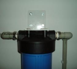 filtryi-dlya-vodyi-vodopodgotovka-16