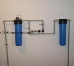 filtryi-dlya-vodyi-vodopodgotovka-17
