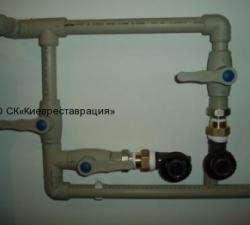 filtryi-dlya-vodyi-vodopodgotovka-18