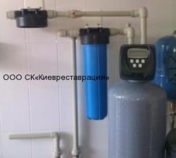 filtryi-dlya-vodyi-vodopodgotovka-2