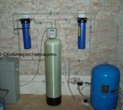 filtryi-dlya-vodyi-vodopodgotovka-21
