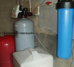 filtryi-dlya-vodyi-vodopodgotovka-27