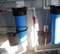 filtryi-dlya-vodyi-vodopodgotovka-28
