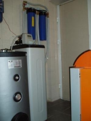 filtryi-dlya-vodyi-vodopodgotovka-10