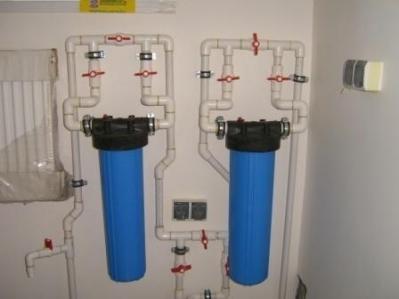 filtryi-dlya-vodyi-vodopodgotovka-11