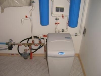 filtryi-dlya-vodyi-vodopodgotovka-12