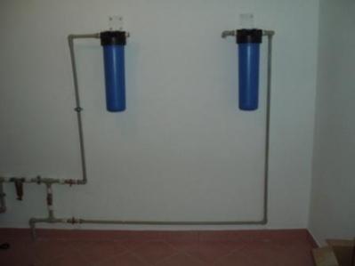 filtryi-dlya-vodyi-vodopodgotovka-15