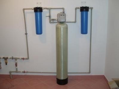 filtryi-dlya-vodyi-vodopodgotovka-19