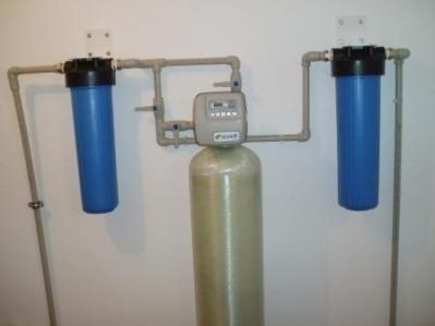 filtryi-dlya-vodyi-vodopodgotovka-20