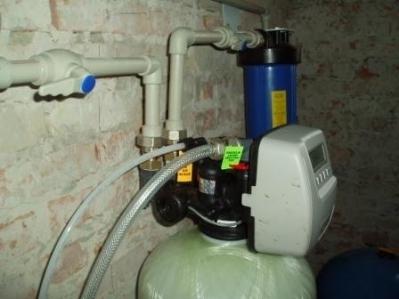 filtryi-dlya-vodyi-vodopodgotovka-22