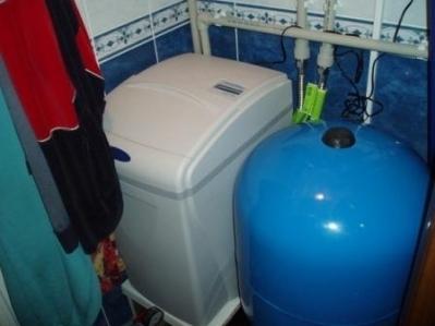 filtryi-dlya-vodyi-vodopodgotovka-23