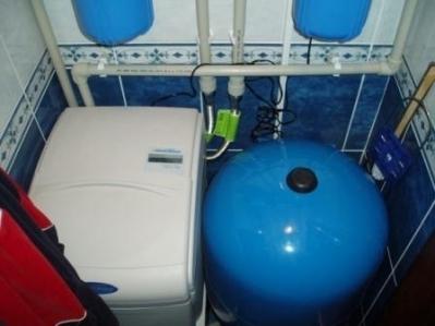 filtryi-dlya-vodyi-vodopodgotovka-24