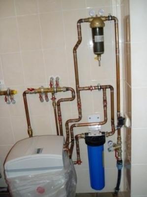 filtryi-dlya-vodyi-vodopodgotovka-25